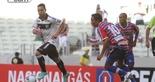 [14-04] Fortaleza 0 X 1 Ceará - 01 - 8