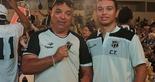 [18-11-2017] Ceará 1 x 1 Criciúma - Arena Vozão - 23  (Foto: Bruno Aragão / cearasc.com)
