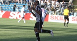 [23-06] Ceará x Atlético-PR - 9