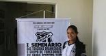 [07-01-2017] I Seminário de Torcidas Organizadas e Grupos de Torcedores - 13  (Foto: Mauro Jefferson/CearáSC.com)