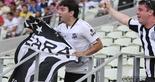 [17-03] Ceará 2 x 0 Fortaleza - Torcida 02 - 9