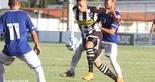 [10-06] Ceará 0 x 1 Cruzeiro (Sub-20) - 16  (Foto: Christian Alekson / Cearasc.com)