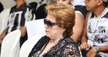 [07-01-2017] I Seminário de Torcidas Organizadas e Grupos de Torcedores - 14  (Foto: Mauro Jefferson/CearáSC.com)