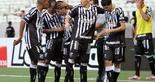 [17-03] Ceará 2 x 0 Fortaleza - 02 - 26
