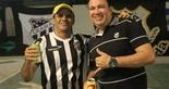 [18-11-2017] Ceará 1 x 1 Criciúma - Arena Vozão - 26  (Foto: Bruno Aragão / cearasc.com)