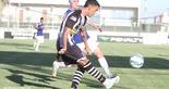 [10-06] Ceará 0 x 1 Cruzeiro (Sub-20) - 17  (Foto: Christian Alekson / Cearasc.com)