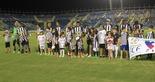 [21-03] Ceará 1 x 0 Guarany - 3
