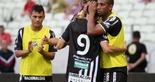 [17-03] Ceará 2 x 0 Fortaleza - 02 - 27