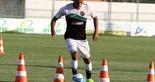 [26-03] Reapresentação + treino técnico - 7  (Foto: Rafael Barros / cearasc.com)
