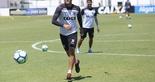 [24-08-2018] Treino Apronto - 3  (Foto: Foto: Bruno Aragão /cearasc.com)