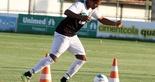 [26-03] Reapresentação + treino técnico - 8  (Foto: Rafael Barros / cearasc.com)