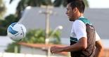 [26-03] Reapresentação + treino técnico - 9  (Foto: Rafael Barros / cearasc.com)