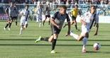 [23-06] Ceará x Atlético-PR - 11