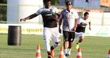[26-03] Reapresentação + treino técnico - 11  (Foto: Rafael Barros / cearasc.com)