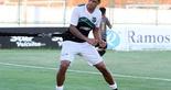 [26-03] Reapresentação + treino técnico - 12  (Foto: Rafael Barros / cearasc.com)