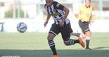 [10-06] Ceará 0 x 1 Cruzeiro (Sub-20) - 18  (Foto: Christian Alekson / Cearasc.com)