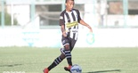 [10-06] Ceará 0 x 1 Cruzeiro (Sub-20) - 19  (Foto: Christian Alekson / Cearasc.com)
