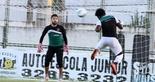[26-03] Reapresentação + treino técnico - 13  (Foto: Rafael Barros / cearasc.com)