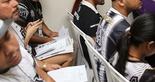 [07-01-2017] I Seminário de Torcidas Organizadas e Grupos de Torcedores - 26  (Foto: Mauro Jefferson/CearáSC.com)