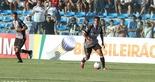 [23-06] Ceará x Atlético-PR - 12