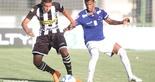 [10-06] Ceará 0 x 1 Cruzeiro (Sub-20) - 20  (Foto: Christian Alekson / Cearasc.com)