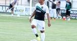 [26-03] Reapresentação + treino técnico - 14  (Foto: Rafael Barros / cearasc.com)