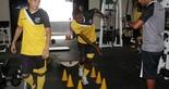 [23-02] Reapresentação geral + treino técnico - 3  (Foto: Rafael Barros/CearáSC.com)