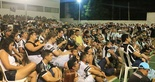 [18-11-2017] Ceará 1 x 1 Criciúma - Arena Vozão - 32  (Foto: Bruno Aragão / cearasc.com)