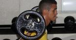 [23-02] Reapresentação geral + treino técnico - 4  (Foto: Rafael Barros/CearáSC.com)