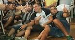 [18-11-2017] Ceará 1 x 1 Criciúma - Arena Vozão - 33  (Foto: Bruno Aragão / cearasc.com)