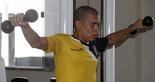 [23-02] Reapresentação geral + treino técnico - 5  (Foto: Rafael Barros/CearáSC.com)