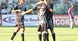 [12-05] Ceará 3 x 1 Fortaleza3 - 11