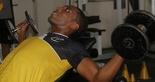 [23-02] Reapresentação geral + treino técnico - 6  (Foto: Rafael Barros/CearáSC.com)