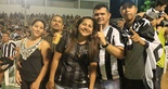 [18-11-2017] Ceará 1 x 1 Criciúma - Arena Vozão - 35  (Foto: Bruno Aragão / cearasc.com)