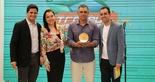 [09-04-2018] Troféu Verdes Mares - 6  (Foto: Bruno Aragão e Mauro Jefferson / CearaSC.com )