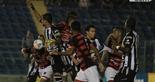 [21-03] Ceará 1 x 0 Guarany - 5
