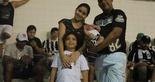 [18-11-2017] Ceará 1 x 1 Criciúma - Arena Vozão - 38  (Foto: Bruno Aragão / cearasc.com)