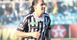 [12-05] Ceará 3 x 1 Fortaleza3 - 12