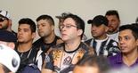 [07-01-2017] I Seminário de Torcidas Organizadas e Grupos de Torcedores - 42  (Foto: Mauro Jefferson/CearáSC.com)
