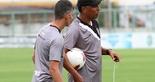 [23-02] Reapresentação geral + treino técnico - 10  (Foto: Rafael Barros/CearáSC.com)