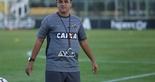 [23-10-2017] Treino Integrado - 6  (Foto: Bruno Aragão / cearasc.com)