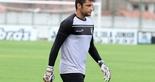 [23-02] Reapresentação geral + treino técnico - 11  (Foto: Rafael Barros/CearáSC.com)