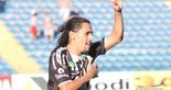 [12-05] Ceará 3 x 1 Fortaleza3 - 13