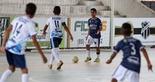 [12-11-2016] Copa Alvinegra de Futsal - 2º dia - 1  (Foto: Christian Alekson / CearáSC.com)