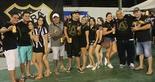 [18-11-2017] Ceará 1 x 1 Criciúma - Arena Vozão - 44  (Foto: Bruno Aragão / cearasc.com)