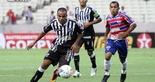 [17-03] Ceará 2 x 0 Fortaleza - 03 - 2