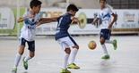 [12-11-2016] Copa Alvinegra de Futsal - 2º dia - 2  (Foto: Christian Alekson / CearáSC.com)