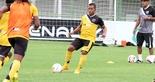 [23-02] Reapresentação geral + treino técnico - 13  (Foto: Rafael Barros/CearáSC.com)