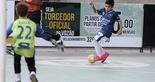 [12-11-2016] Copa Alvinegra de Futsal - 2º dia - 3  (Foto: Christian Alekson / CearáSC.com)