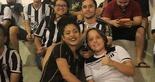 [18-11-2017] Ceará 1 x 1 Criciúma - Arena Vozão - 46  (Foto: Bruno Aragão / cearasc.com)